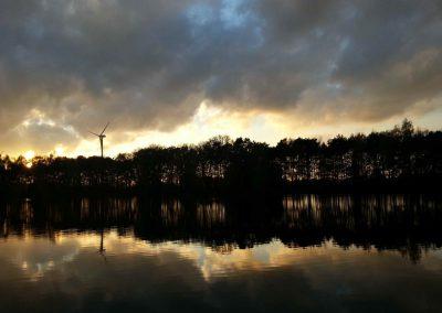 Sonnenhuegel03